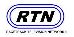 Sports TV Packages - Racetrack - Mt. Shasta, California - John's Satellite - DISH Authorized Retailer